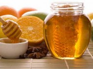 معجزه مهم عسل در کاهش وزن
