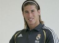 جدایی فوتبالیست معروف از نامزدش بخاطر + عکس