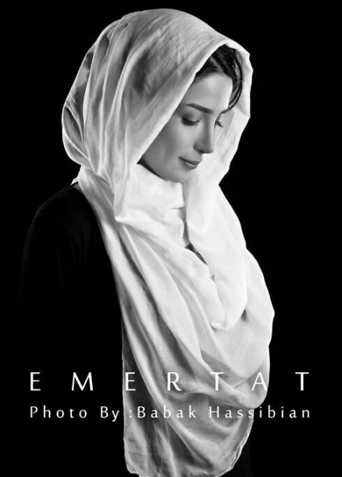 عکس های جدید بازیگران معروف ایرانی