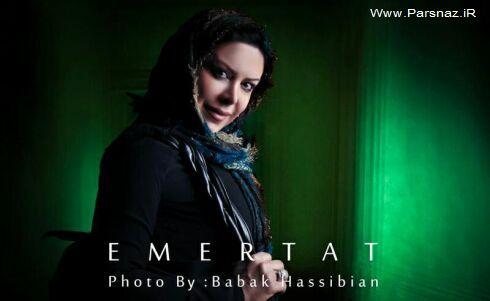 www.parsnaz.ir - عکس های جدید بازیگران معروف ایرانی