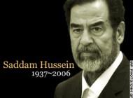 اتاق خواب صدام در قصر فاو!! + عکس