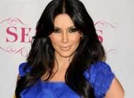 مدل موی معروف زنان هالیوود