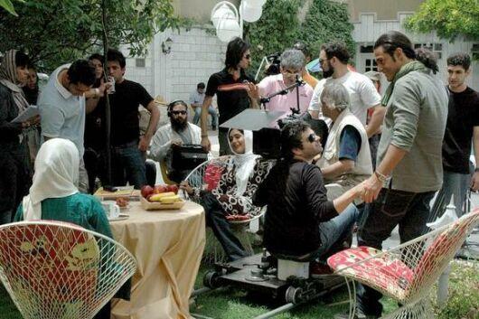 www.parsnaz.ir - جدیدترین عکسهای محمدرضا گلزار