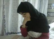 دزدیدن دختر 16ساله بحرینی از بیمارستان + عکس