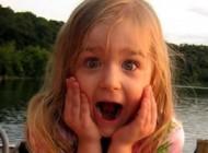 دختری که در 14سالگی عاشق یک هیولا شد + تصویر