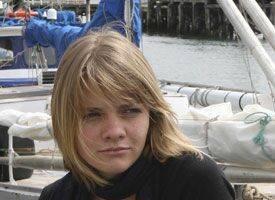 www.parsnaz.ir - دختر استرالیایی سه ماهه هم معروف شد و هم پولدار + عکس