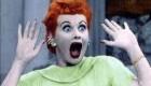 چهره عجیب باورنکردنی زن 30 ساله + عکس