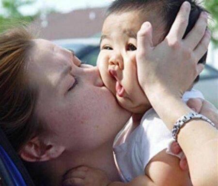 www.parsnaz.ir - جونه مادرت ول کن خفه شدم + عکس