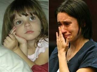 تنفر مردم آمریکا از این زنان معروف + عکس