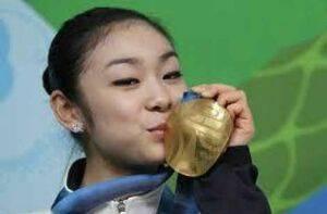 پول دارترین ورزشکاران زن جهان + عکس