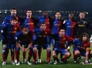 عکس های هواپیمای اختصاصی بازیکنان بارسلونا