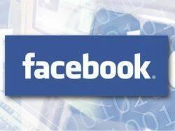 www.parsnaz.ir عکس های شخصی مدیر فیس بوک
