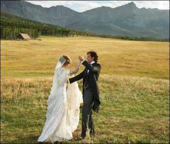 خرید لباس عروس از طریق اینترنت