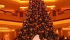 وقتی یک عرب بخواهد کریسمس را جشن بگیرد!!