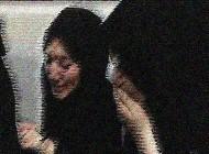 تجاوز به زن جوان و فیلم برداری در حضور شوهر!! + عکس