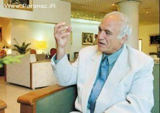 معروف ترین نوابغ ایرانی در جهان + عکس