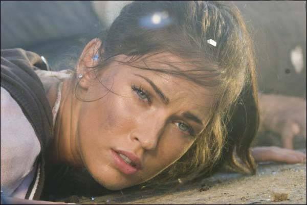 عکس های زیبا از مدل و بازیگر زن معروف هالیوود