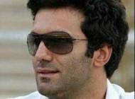 خبرسازترین و جنجالی ترین فوتبالیست ایران + عکس
