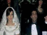 هزینه باور نکردنی ازدواج با زیباترین دختر مصر + عکس