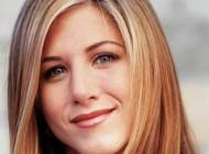 انتخاب شدن زیبا و زشت ترین زنان تاریخ جهان!! + عکس