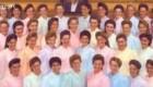 کشیش ۷۸ زنه محکوم به حبس ابد شد!! + عکس