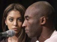 همسر معروفترین بسکتبالیست درخواست طلاق داد + عکس