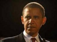 خیانت اوباما رئیس جمهور آمریکا به همسرش + عکس
