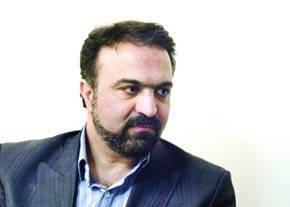مجری میلیونر ایرانی که هنوز مجرد هست!! + عکس