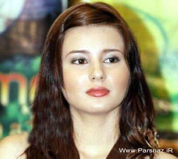 زیباترین و پر طرفدار ترین زنان فیلیپین در سال 2011