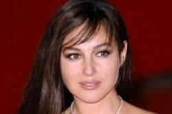 دیدار حامد بهداد با بازیگر زن زیبای هالیوود + عکس