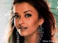 زیباترین و پرطرفدارترن زنان بالیوود انتخاب شدند + عکس