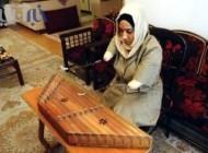 دختر ایرانی که همه را متعجب ساخت!! + عکس