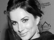 زیباترین زن در رانت ۲۰۱۱ انتخاب شد + عکس