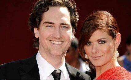 شوکه شدن همه از خبر جدایی بازیگر معروف هالیوود! +عکس