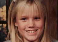 431 سال حبس بخاطر تجاوز به دختر 11 ساله + تصویر