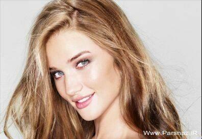 عکس زیباترین و جذاب ترین زن های هالیوود