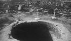 چاه شیطان جایی که مردگان زنده می شوند + عکس