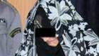سناریو زن خیانتکار برای قتل شوهرش!! + عکس