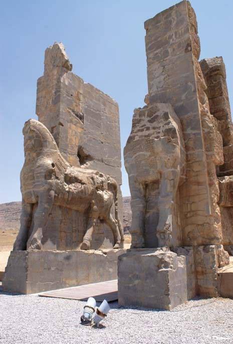 تولد داداش دوقلو عکس های دیدنی از بناهای تاریخی کشور ایران