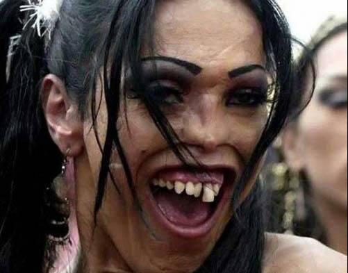 www.parsnaz.ir - بین عکس ها زیباترین و جذابترین دختر جهان را انتخاب کنید