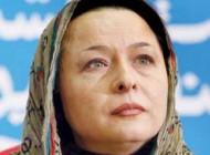 همسر محمد شریفی نیا و زندگی شخصی وی پس از جدایی