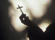 افشای تجاوز جنسی به کودکان در کلیساهای هلند!!