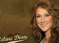 عکس های دیدنی از منزل رویایی خواننده زن معروف آمریکا