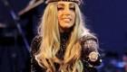 سرگرم کننده ترین خواننده زن در سال ۲۰۱۱ مشخص شد