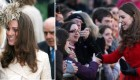 این زن محبوب و خوش رفتارترین فرد دنیا در سال 2011 شد