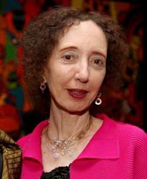 ده نویسنده زن قدرتمند که جهان را دگرگون کردند + عکس