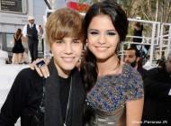 جریان ازدواج دو خواننده معروف هالیوود + عکس