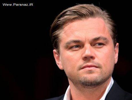 مردانی که محبوبترین بازیگران قرن را به خود اختصاص داده اند