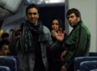 نسخه ی ایرانی سریال لاست ساخته می شود + عکس