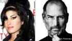 این افراد مشهور امسال جان خود را از دست دادند + عکس